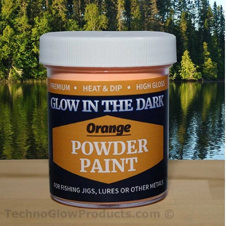 Technoglowproducts (@technoglowproducts) Cover Image