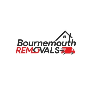 Bournemouth removals (@bremovals) Cover Image