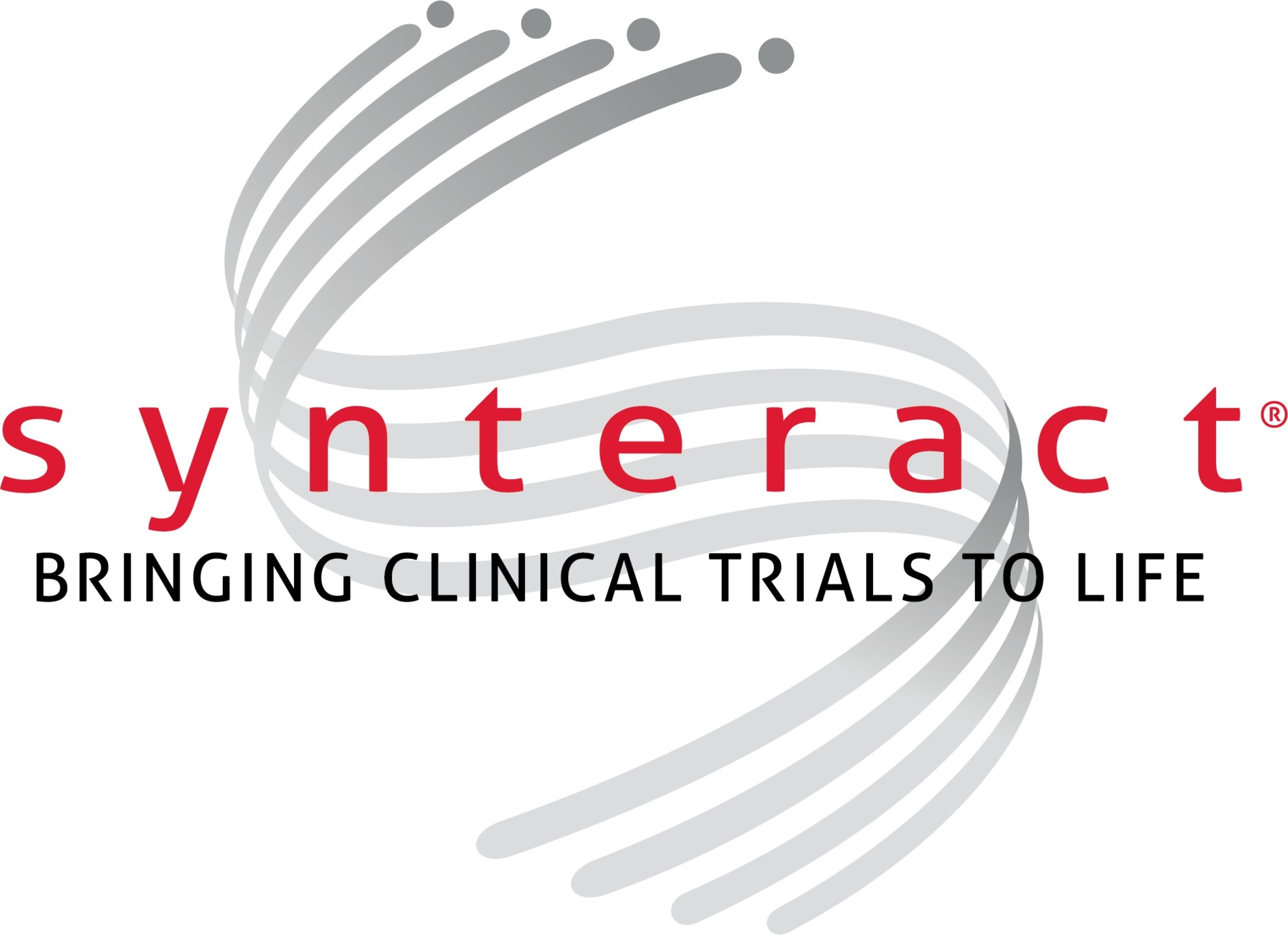 Synteract (@synteract) Cover Image