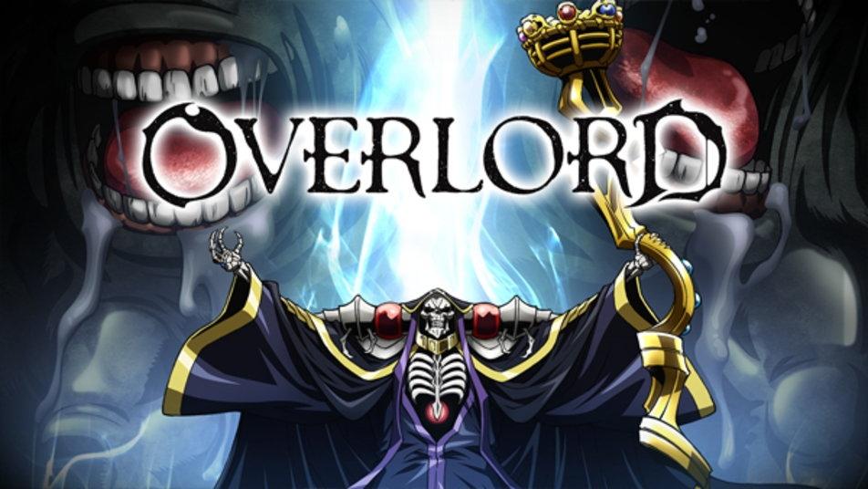 overlordfullmovionline (@overlordfullmovionline) Cover Image