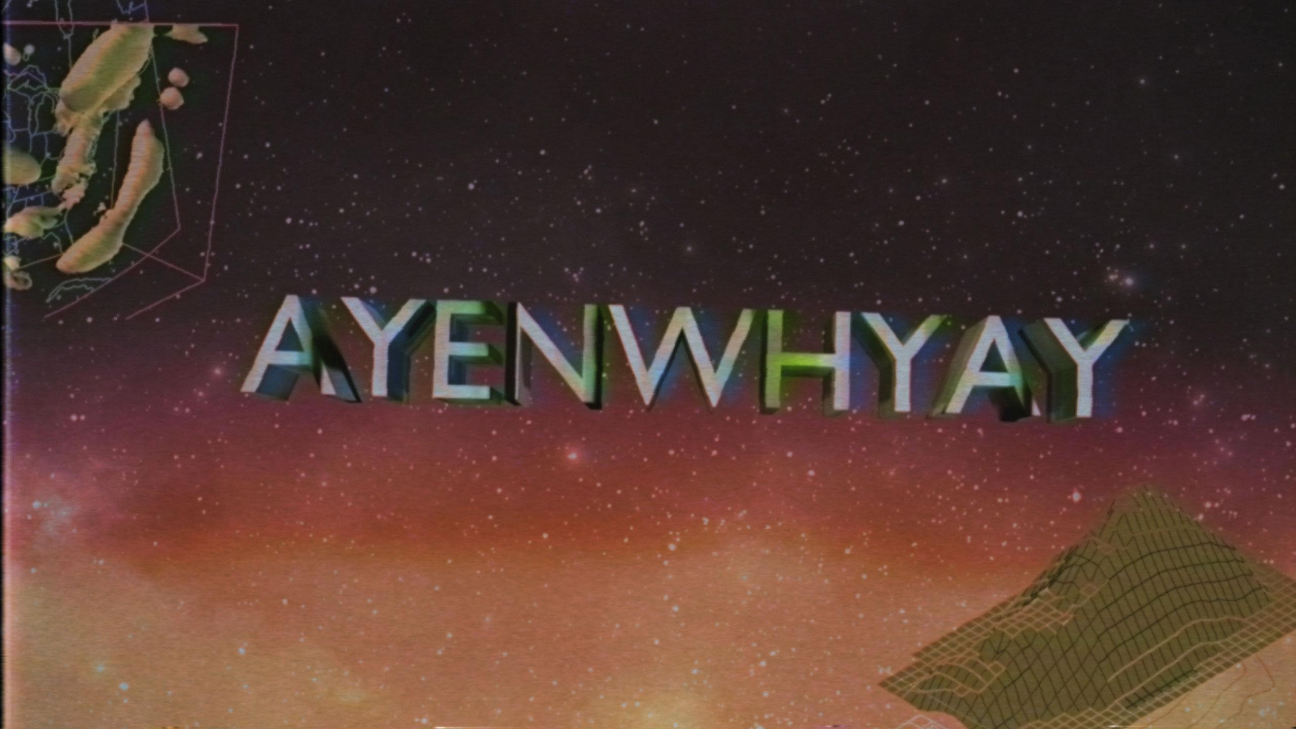 Anya Asa (@ayenwhyay) Cover Image