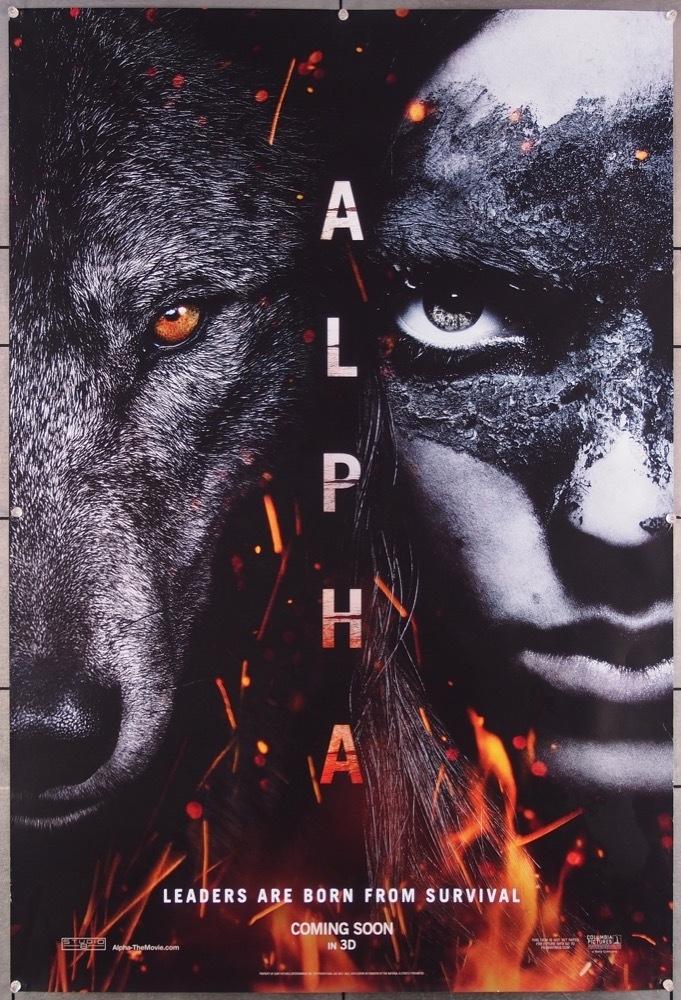 alphafullmovie (@alphafullmoviehd) Cover Image