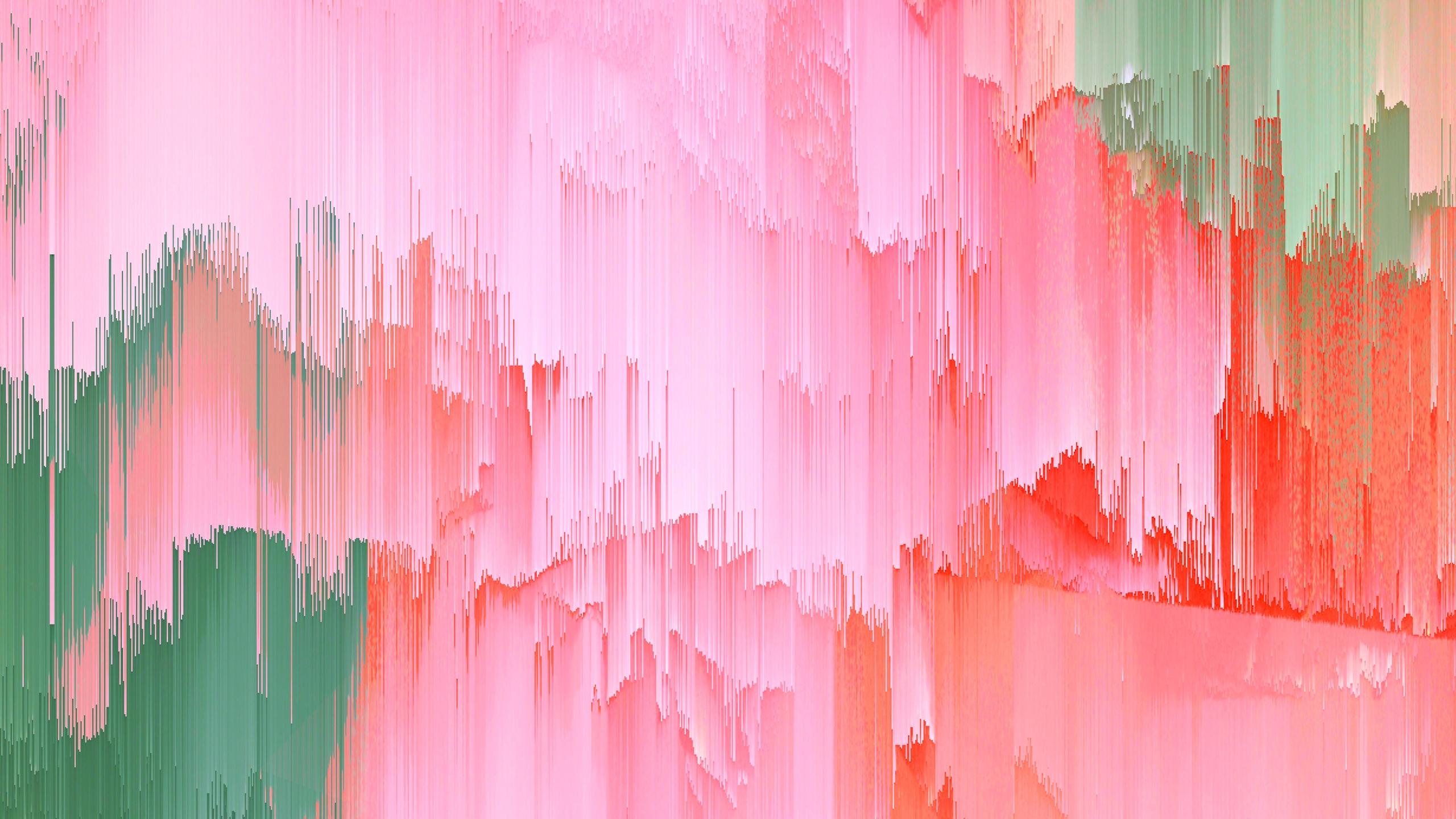 Dominique Vari (@dominiquevari) Cover Image