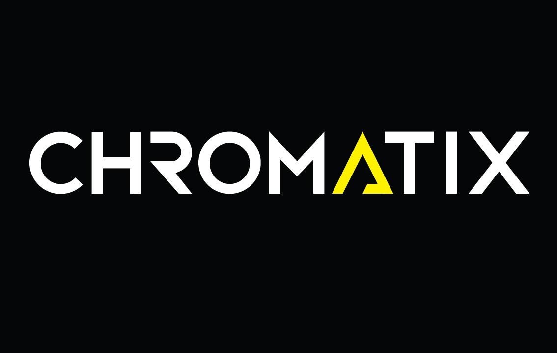 Chromatix Web Design (@chromatixwebdesign) Cover Image