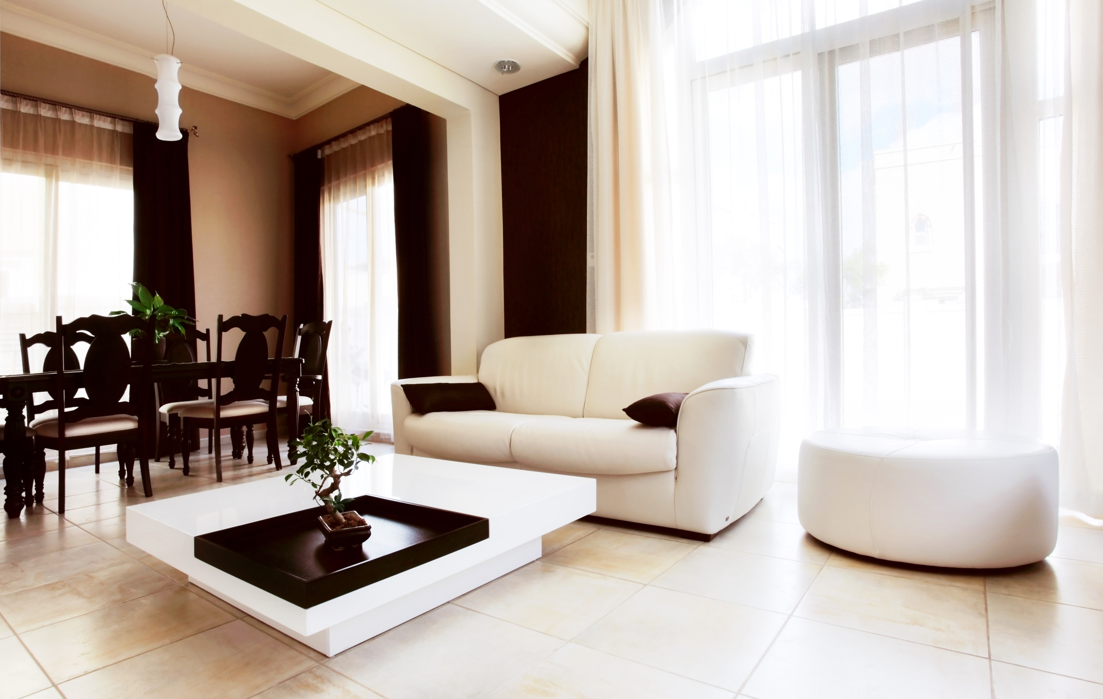 Carpet Cleaning for Perth (@carpetcleaningforperth) Cover Image