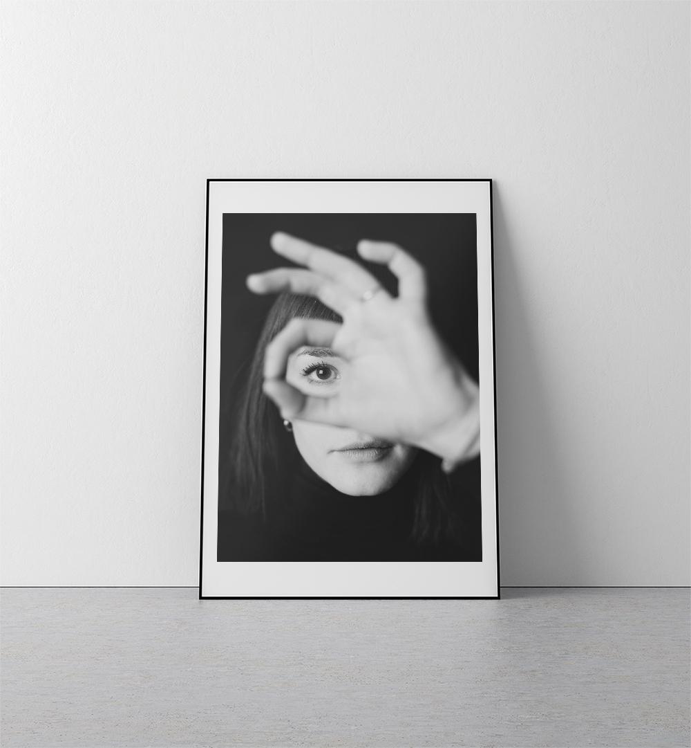 Marco Varotto (@marcovarotto) Cover Image