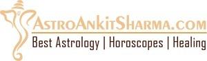 Astrologer Ankit Sharma (@astroankitsharma) Cover Image