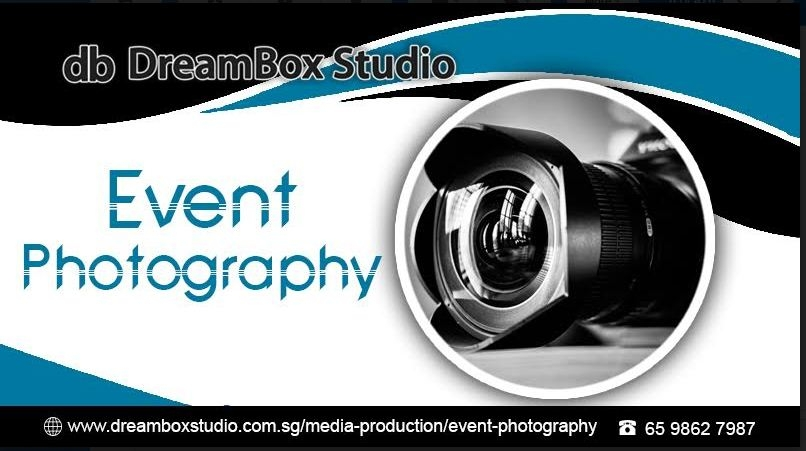 Dreambox Studio (@dreamboxstudio12) Cover Image