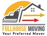 Full House Moving | Art Handl (@fullhousemoving) Cover Image