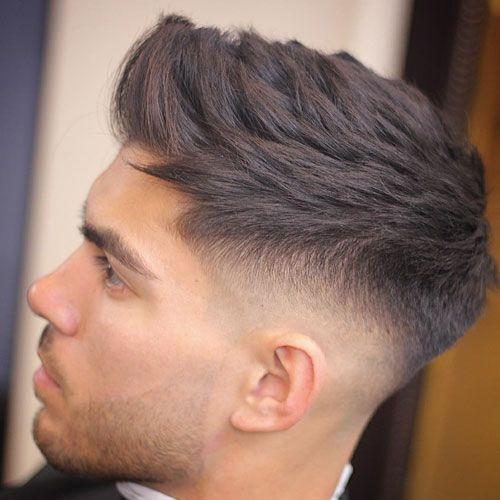Cortes de cabelo masculino (@cortesdecabelomasculino) Cover Image