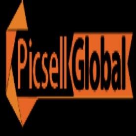 PicsellGlobal (@picsellglobal01) Cover Image