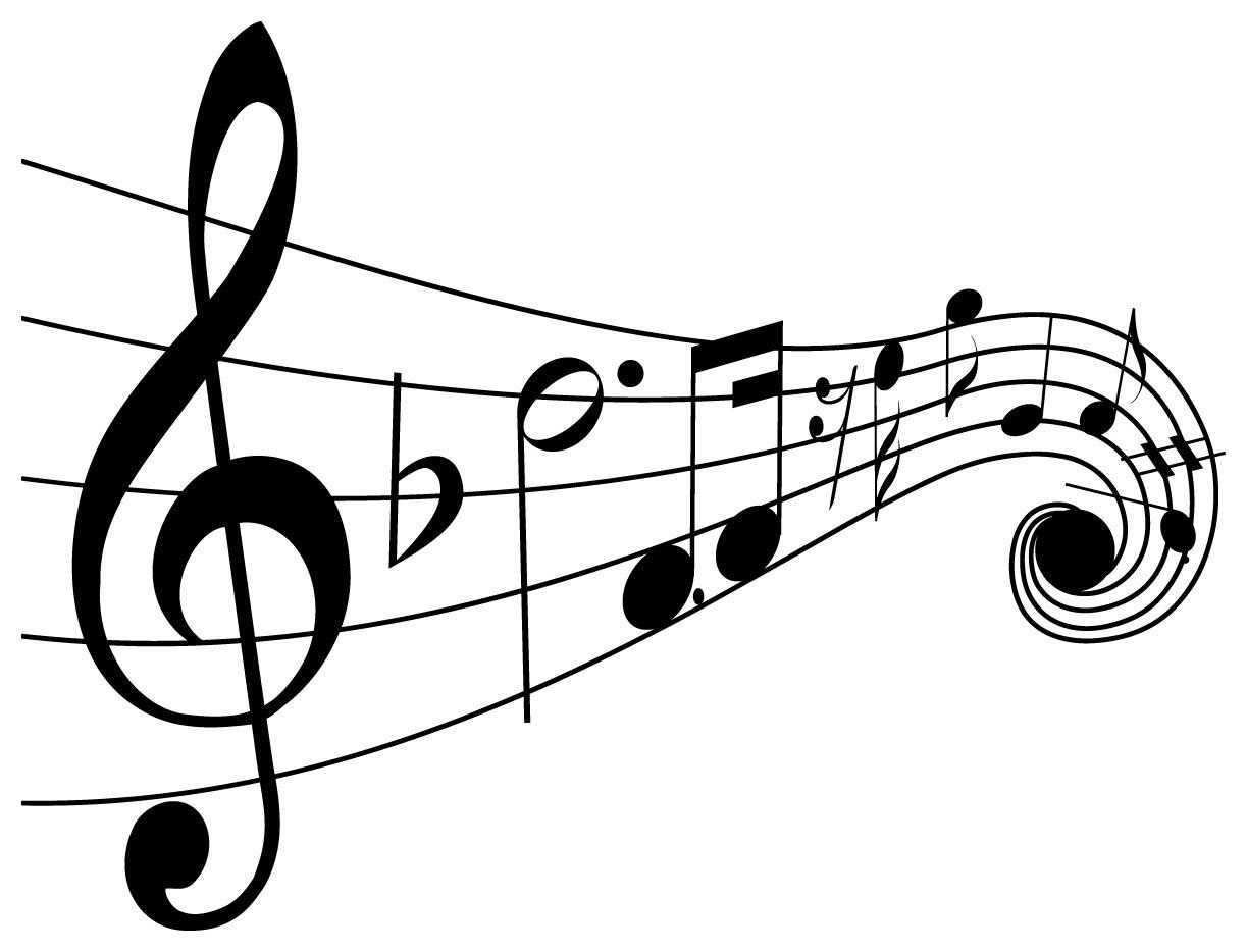 Trechos de músicas (@trechosdemusica) Cover Image
