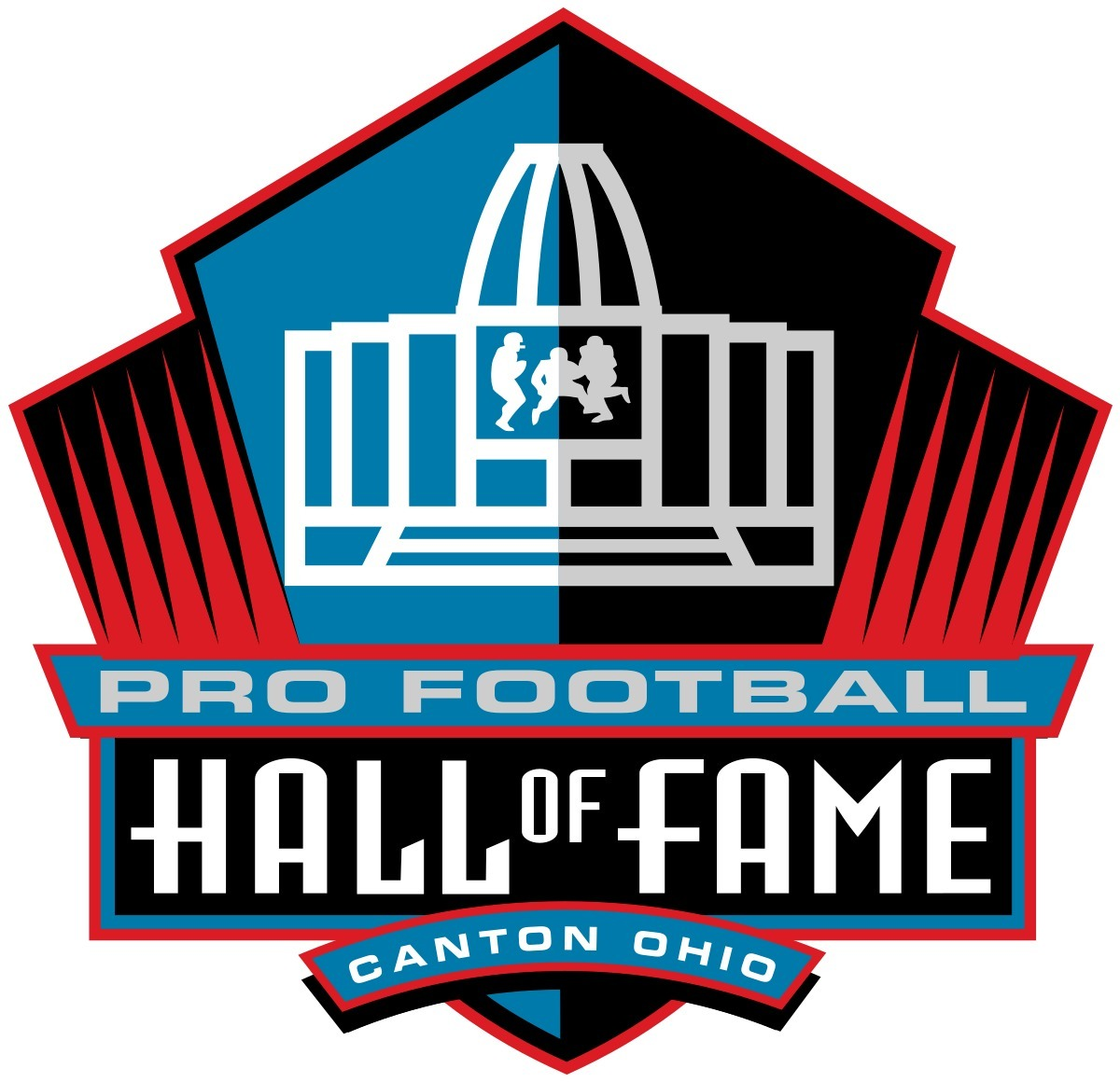 Football Hall of Fame (@nflhalloffame) Cover Image