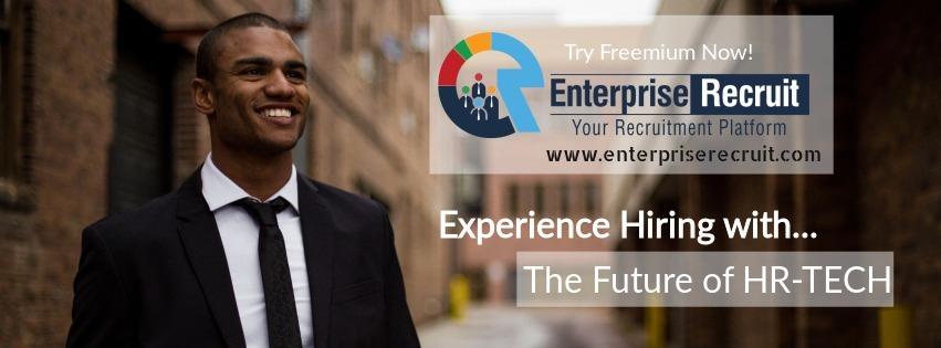 Enterprise Recruit (@enterpriserecruit) Cover Image