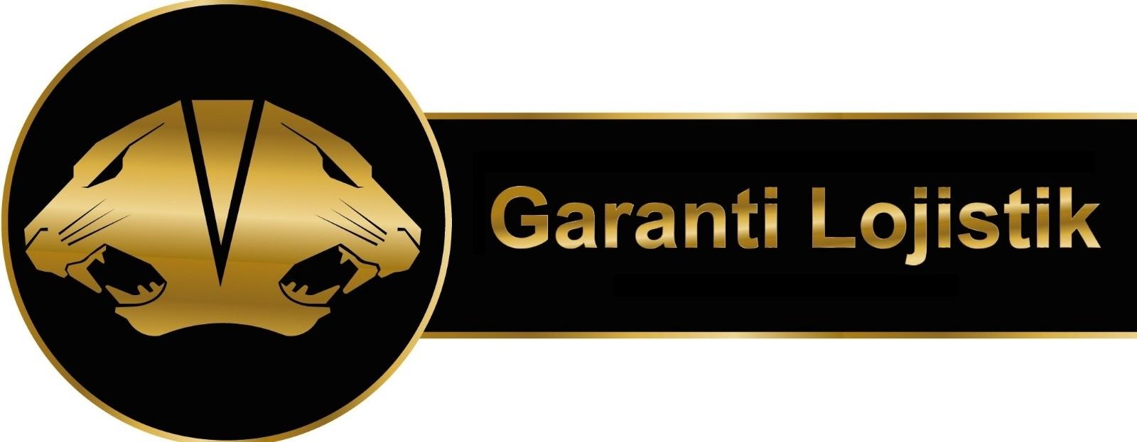 Garanti Logistic (@garantilogistics) Cover Image