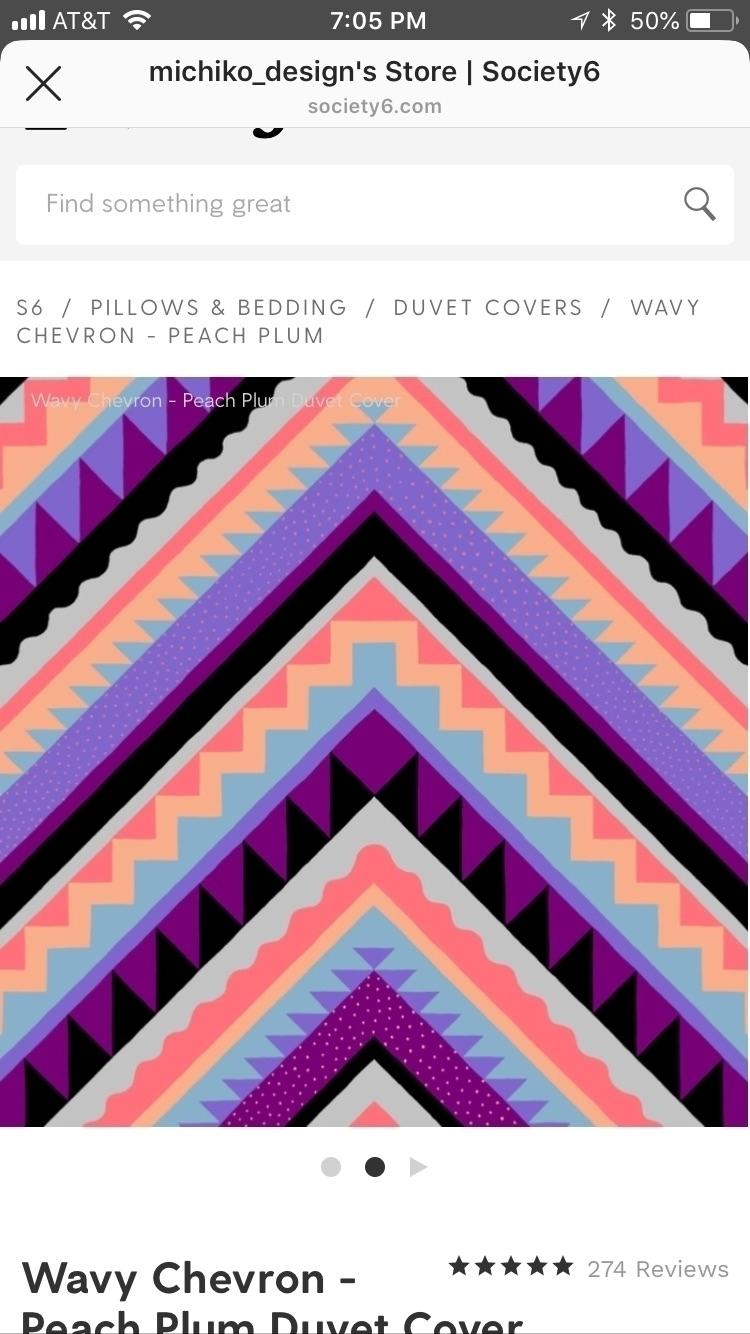 (@michiko_design) Cover Image