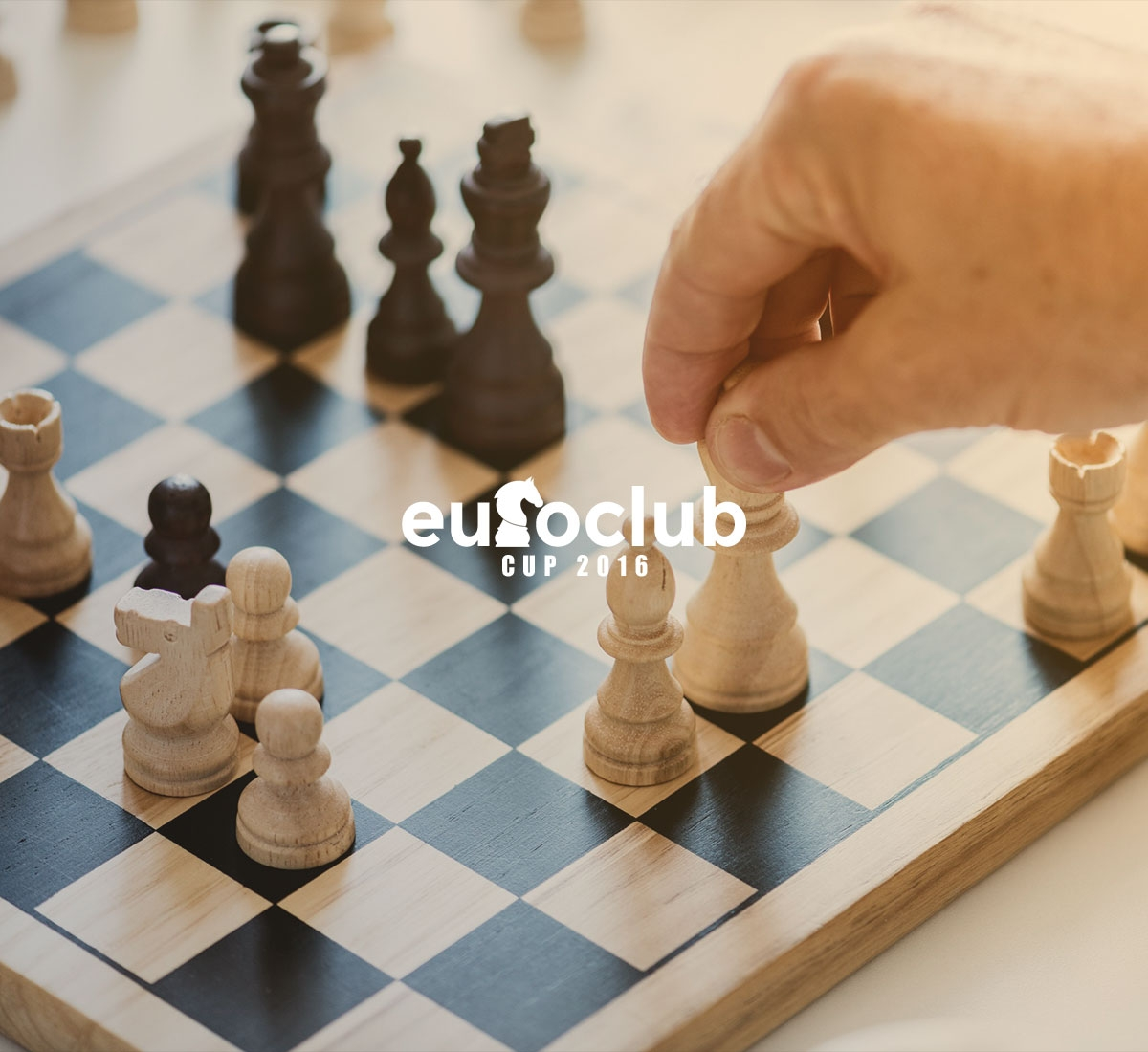 Euro Club Cup 2016 (@euroclubcup2016) Cover Image