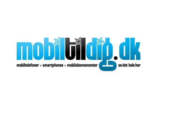 Mobilabonnement priser (@mobiltildig) Cover Image