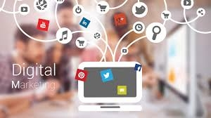 Digital marketing course in delhi (@delhitrainingcourses) Cover Image