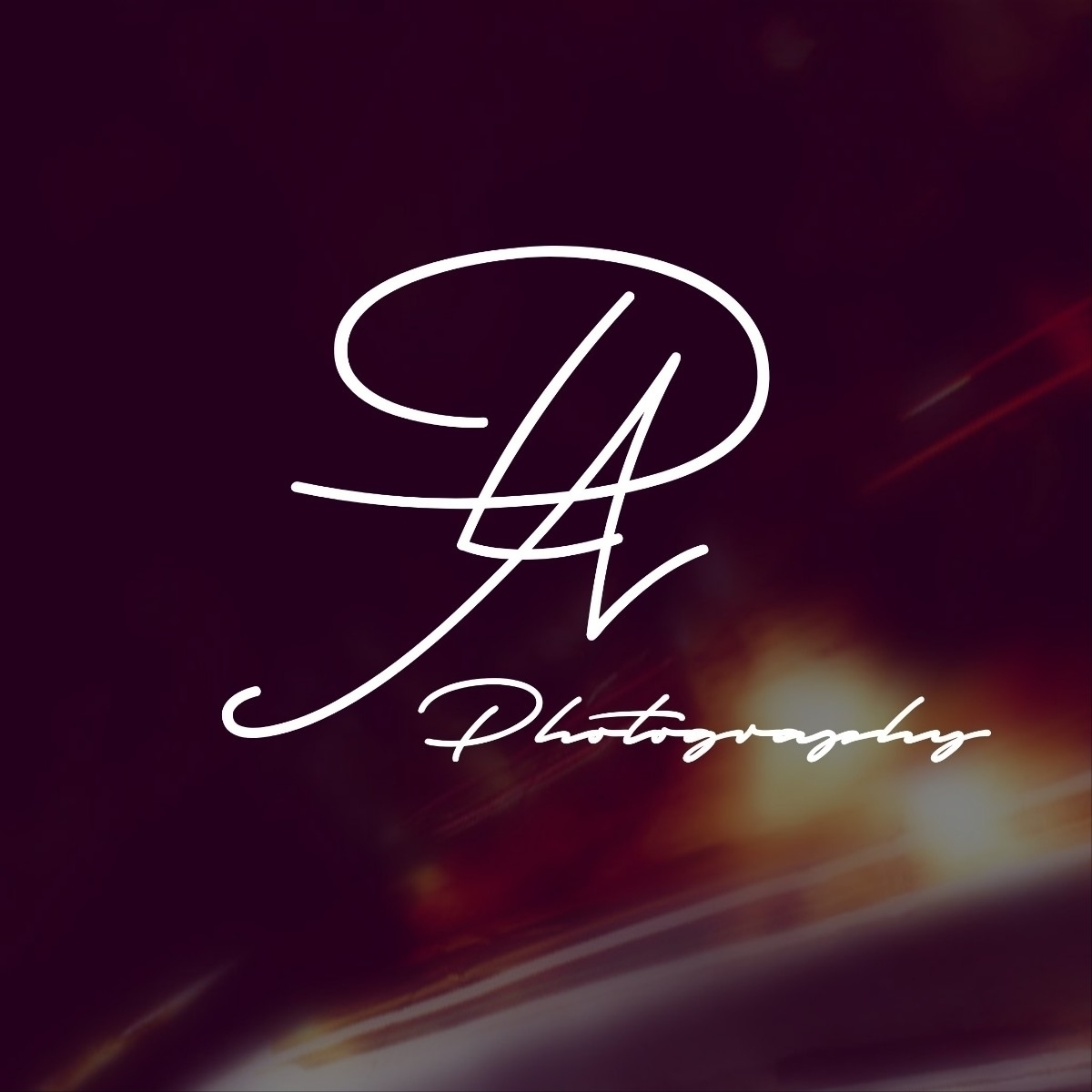 deivy A. MS. (@armandoish) Cover Image
