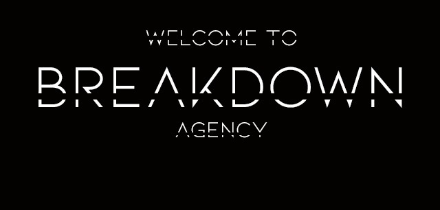 Breakdown (@agencybreakdown) Cover Image