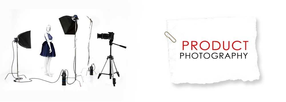Shasha (@ecommercephotographymumbai) Cover Image