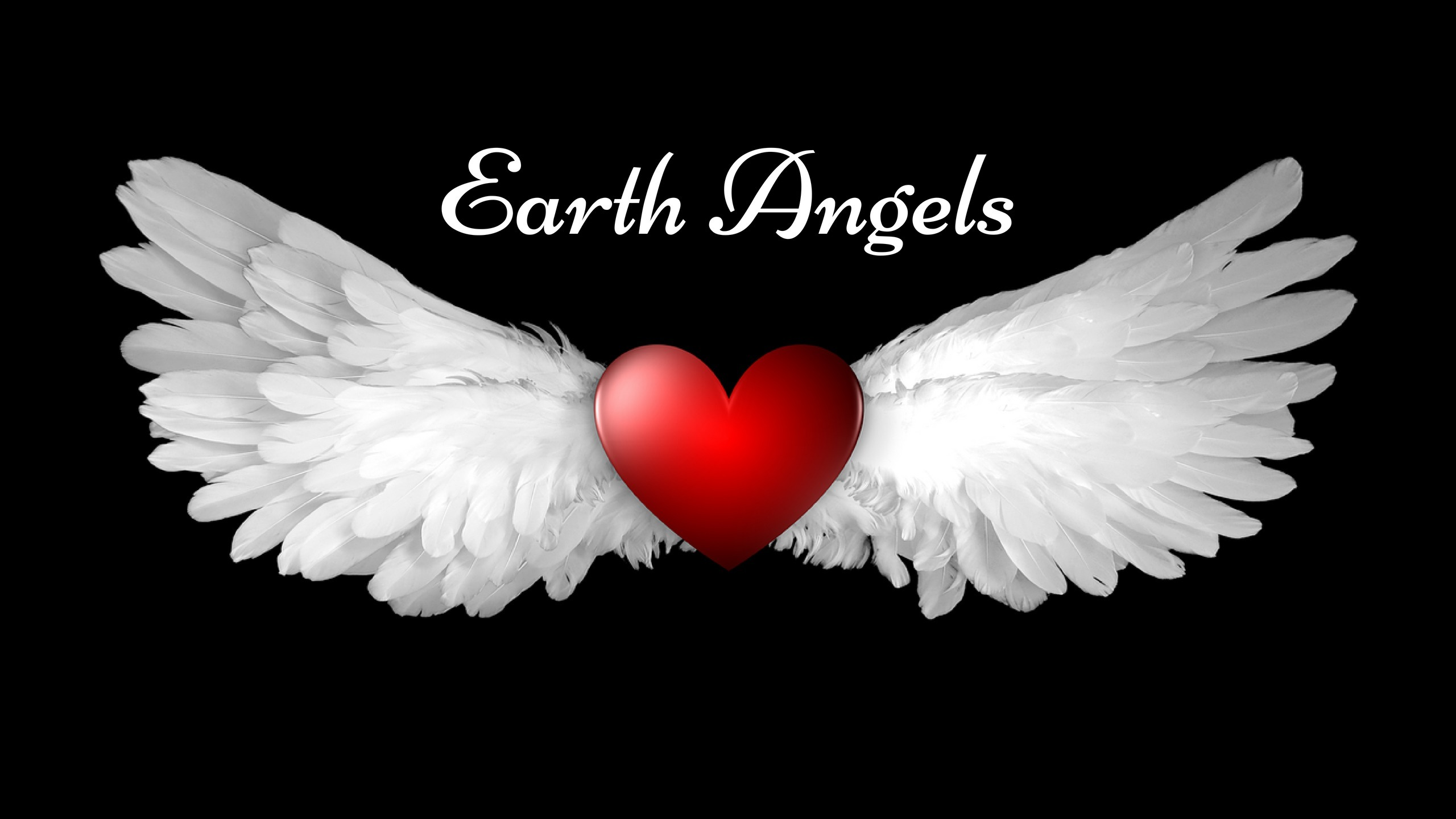 Earth Angels (@earthangels) Cover Image