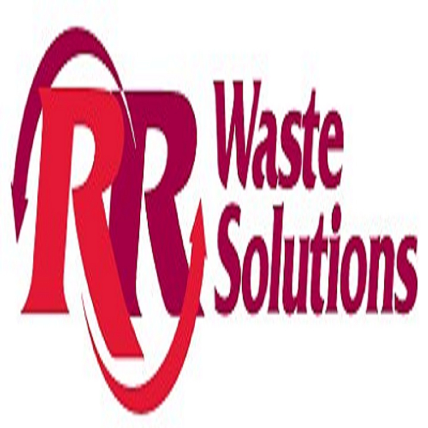 Red River Waste Solutions (@redriverwastetx) Cover Image