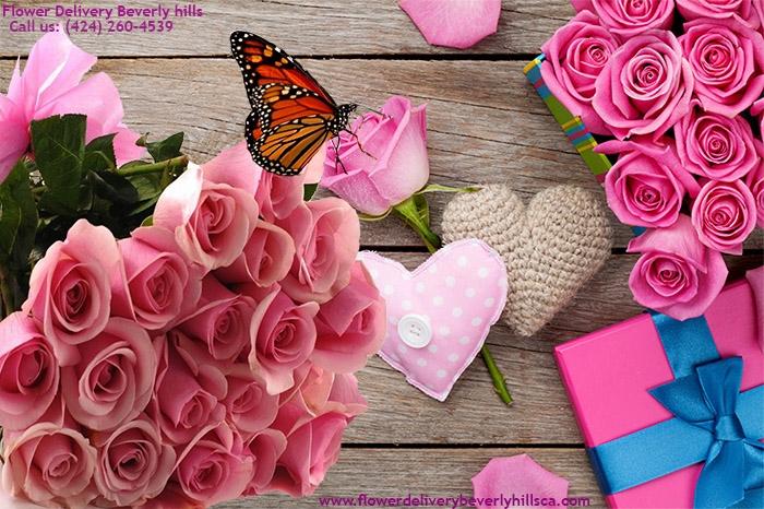 flowerbeverly (@flowerbeverly) Cover Image