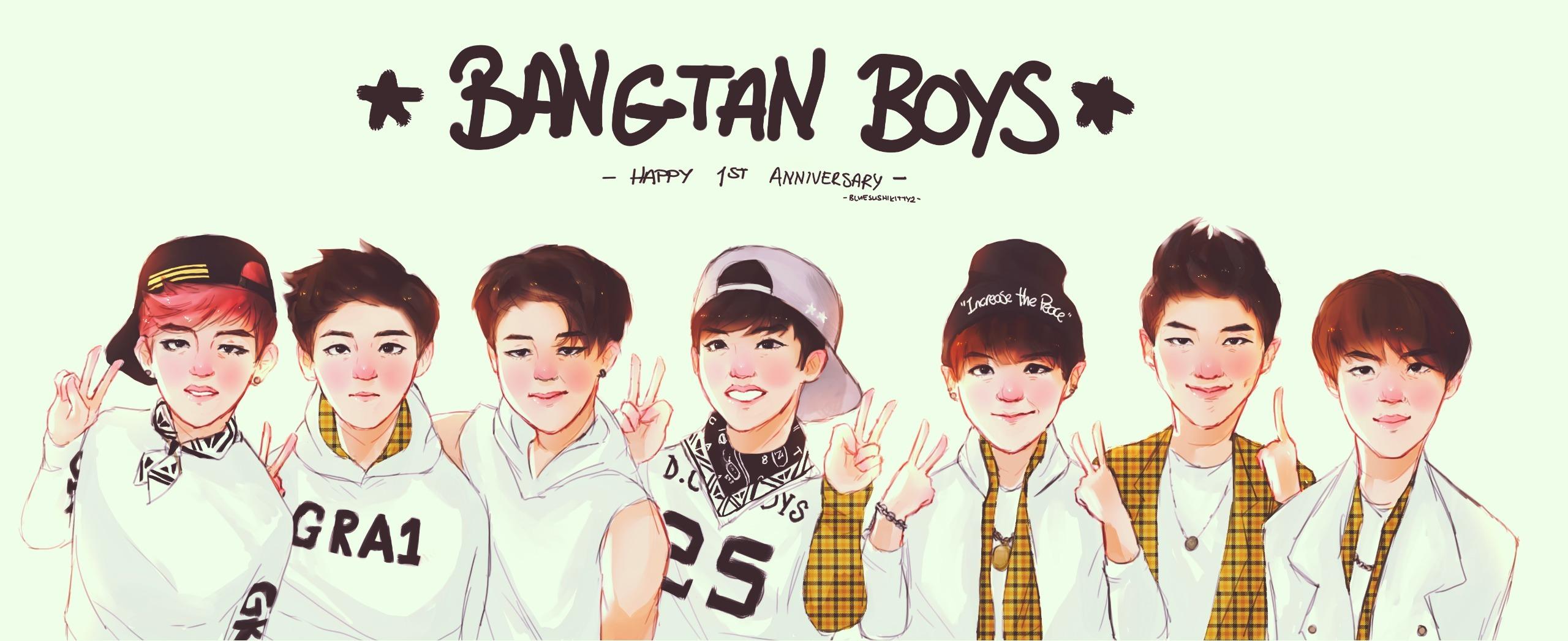 Kpop Merchandise (@kpopmerchandise) Cover Image