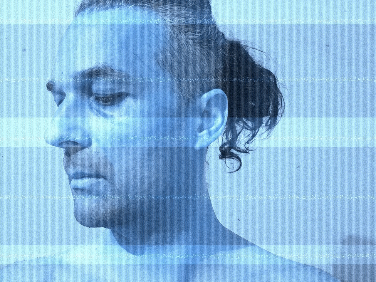 Poullo (@poullo) Cover Image