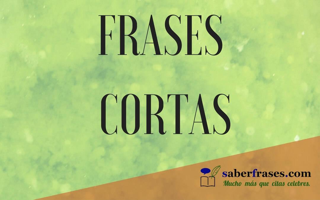 Frases celebres  (@saberfrases) Cover Image