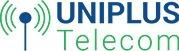 Uniplus Telecom (@uniplustelecom) Cover Image