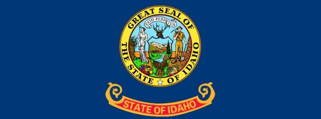 Embroidery Designs in Idaho (@cateblanchett2u) Cover Image