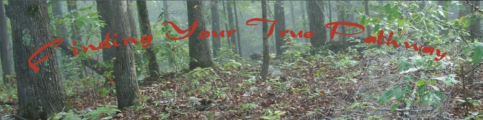 True Charon (@truecharon) Cover Image