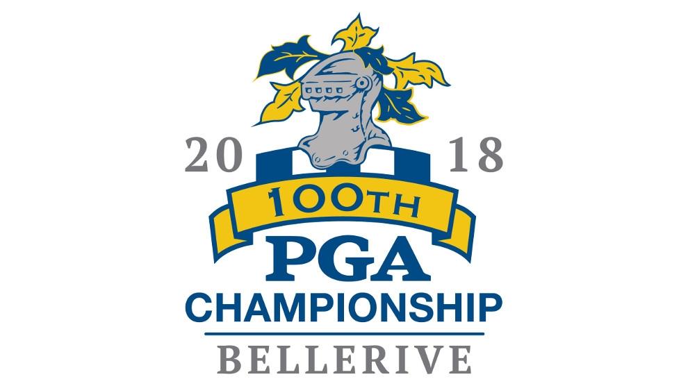 PGA Championship 2018 (@pgachampiontv) Cover Image