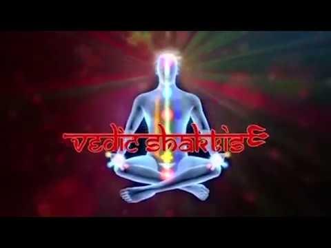 vedicshaktis (@vedicshaktis) Cover Image