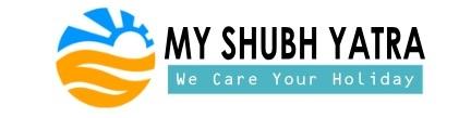 My Shubh atra (@shubhyatra) Cover Image