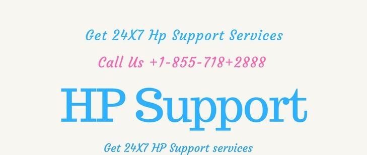 HpSupportNow (@hpsupportnow) Cover Image