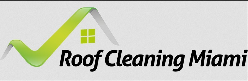 Pressure Klean Solutions Miami (@roofcleaningmiami) Cover Image