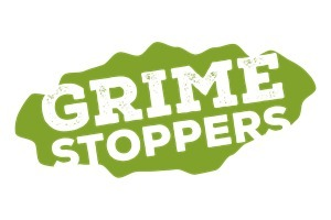 Grime Stoppers, LLC (@grimestoppers) Cover Image