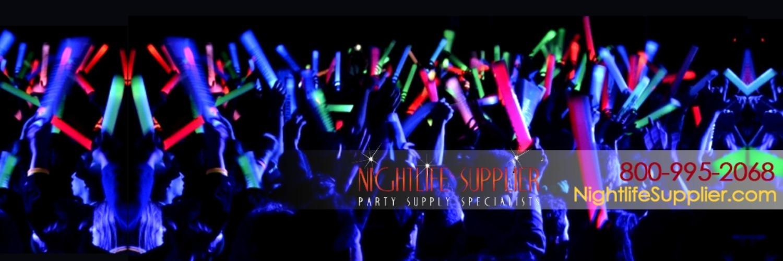 NightLife Supplier (@nightlife1) Cover Image