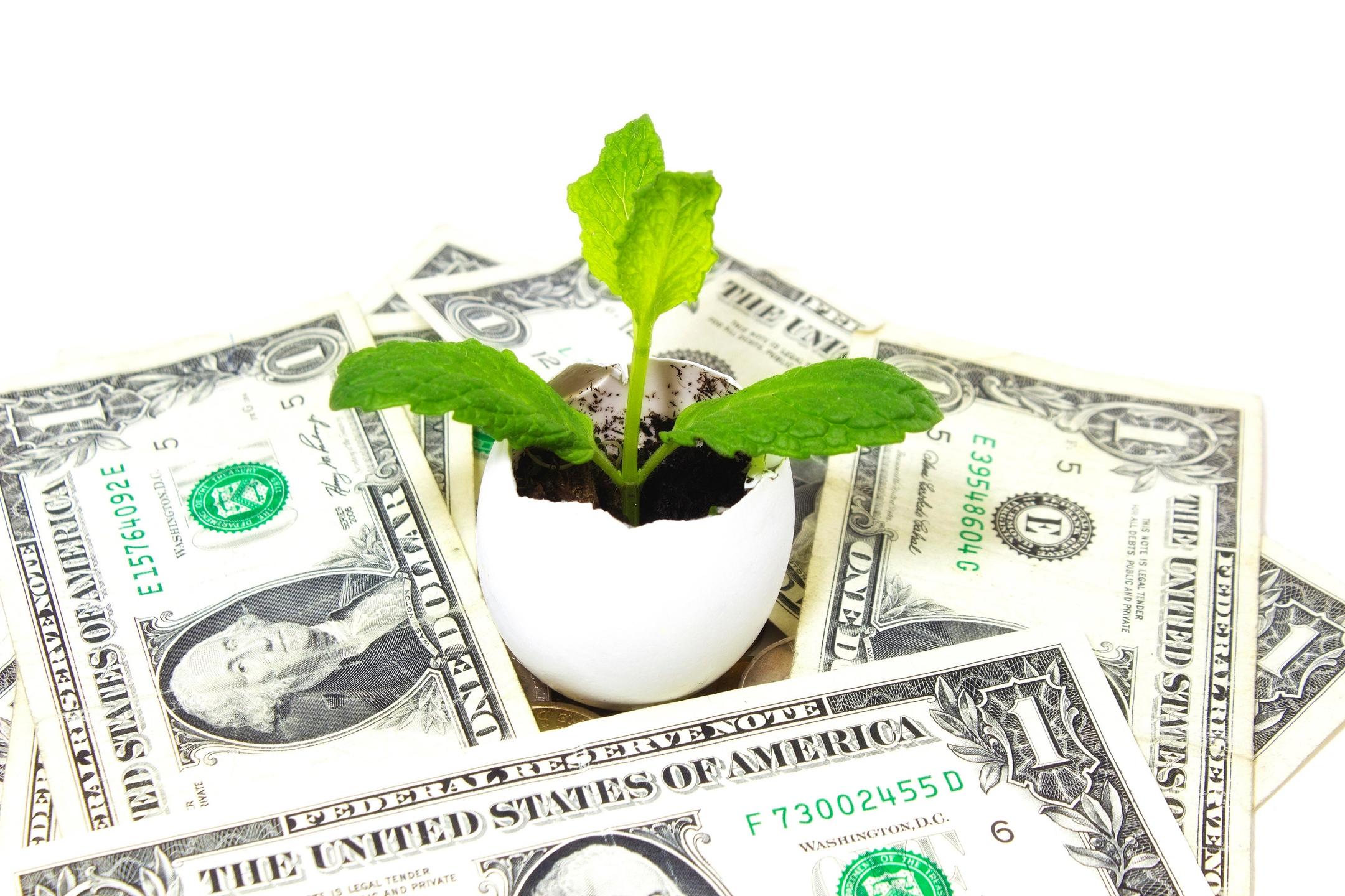 Happy Investments Inc Simi Valley CA (@simivahii) Cover Image