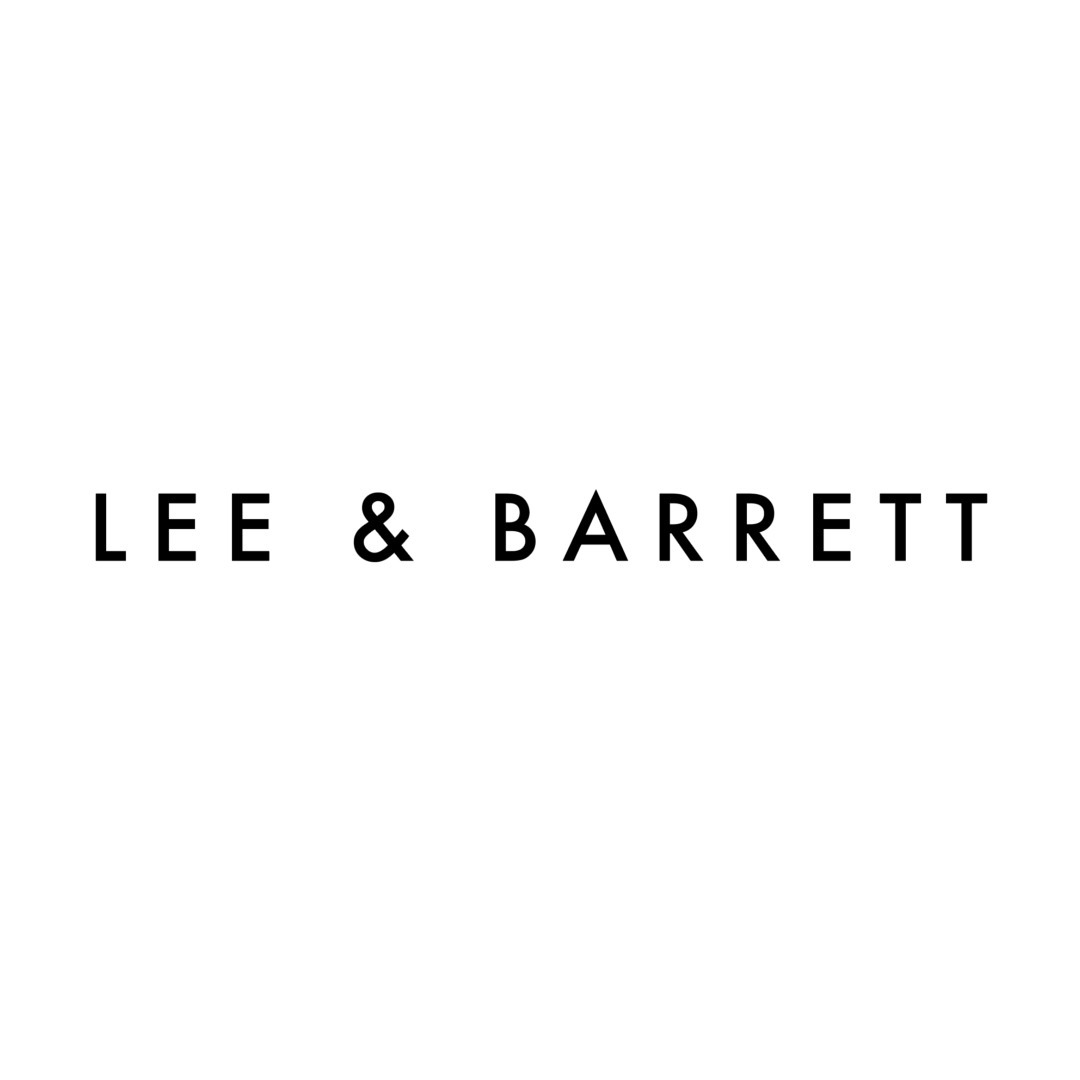 Lee Barrette (@leeandbarrett) Cover Image