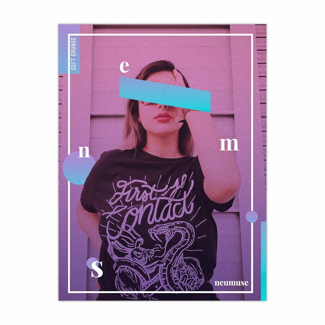 Edwin Garcia (@vortexx_visual) Cover Image