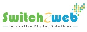 Switch2W``eb (@switch2web) Cover Image