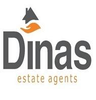 Dinas Estate (@dinas1) Cover Image