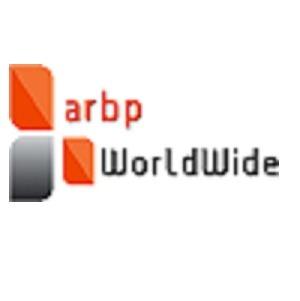 ArbpW (@arbpworldwide) Cover Image