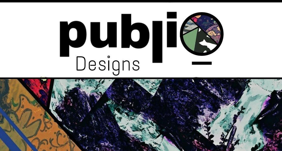 (@publiq) Cover Image