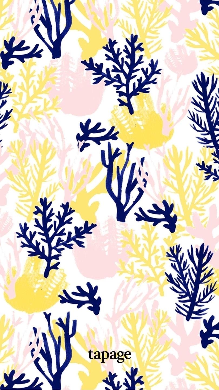 2ja (@2ja) Cover Image